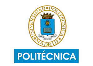 politecnica-madrid-logo