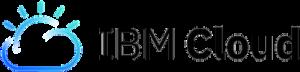 IBMCloud