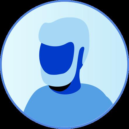 Avatar mentor (1)