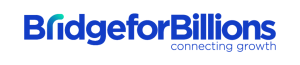 BridgeforBillions_Logo