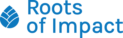 Roots-of-impact