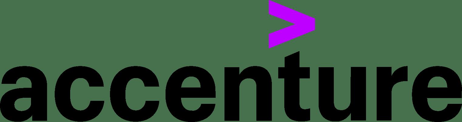 Accenture-01