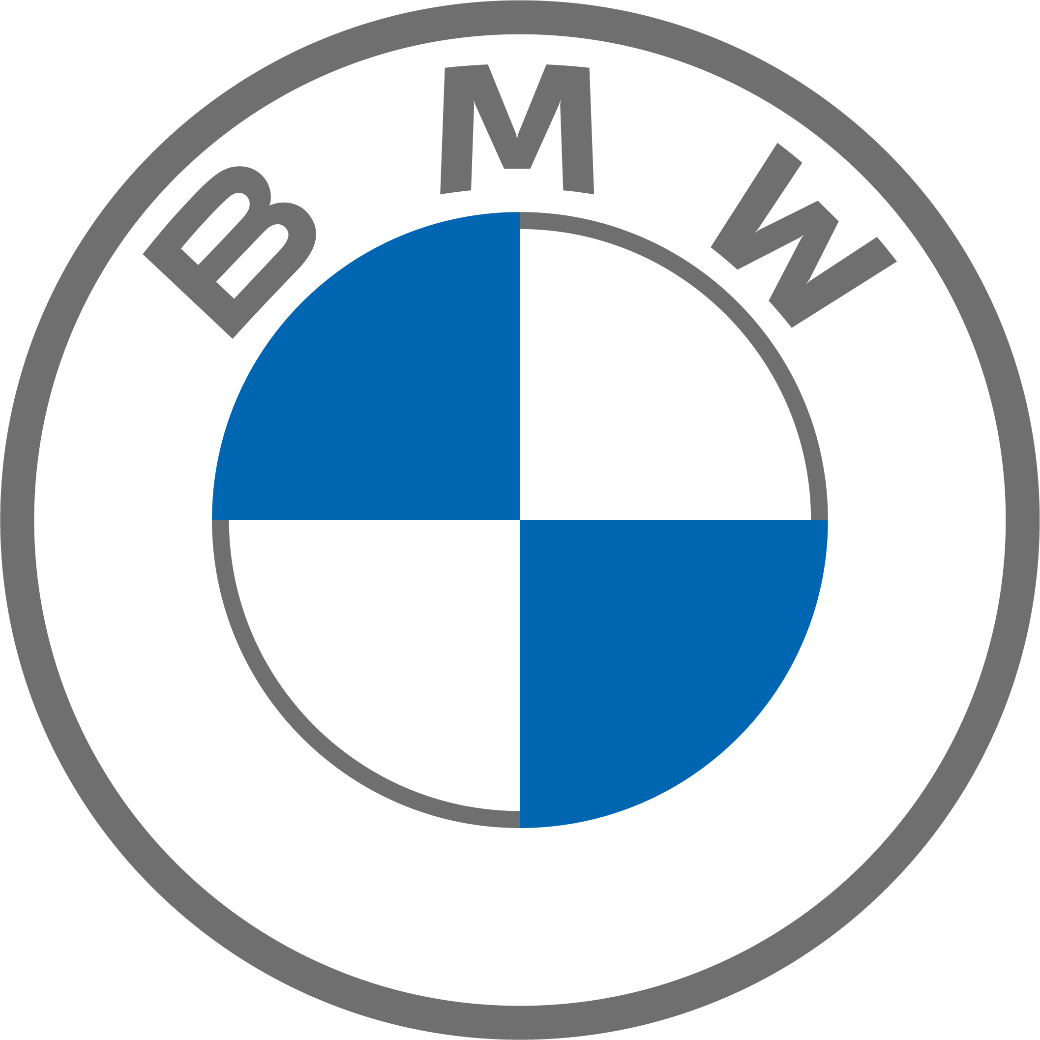 BMW: An employee engagement program to foster purpose