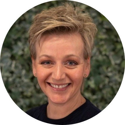 Cindy Hermsen