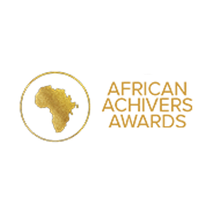 African Achivers Awards