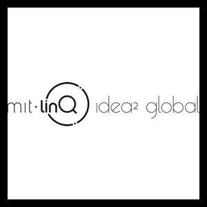 award-logo_MITIdea2