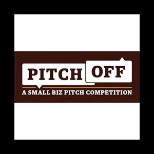 award-logo_UPS-Pitch-Off