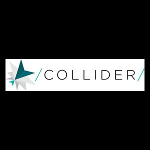 Collider Accelerator