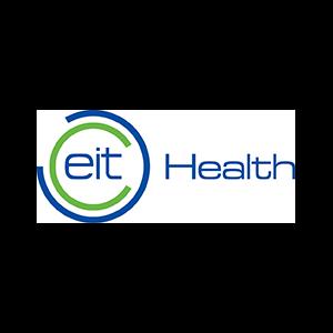 eithealth_logo