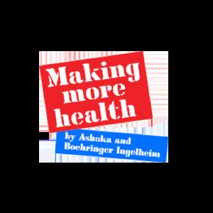 Makingmorehealth