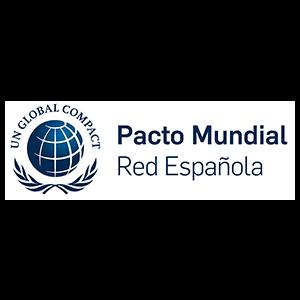Pacto Mundial de red espan?ola