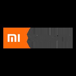 Xiaomi-logo-2019