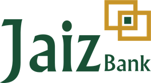 Jaiz Bank: A CSR program to tackle COVID challenges in Nigeria