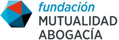 Fundacion mutualidad